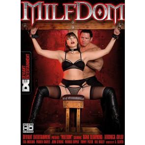 MilfDom