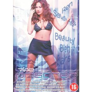 The Prisoner - Vivid - DVD pornofilm