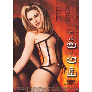 Babes Illustrated #8: The Garage Girls - Cal Vista Pictures - DVD film