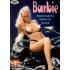 Barbie Danmarks Vildeste Brud