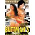 Buttmans Skønne Jomfruer