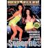 The Sopornos