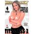 Tits & Ass #3