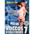 Roccos Nybegyndere #7