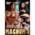 Magnum #4