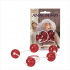Store Jelly Anal Beads
