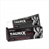 Taurix Male Salve
