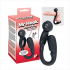 Mr. Hook P-Punkt Vibrator