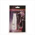 Latex Shiner Wear Spray