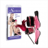 Pink Prisoner Kit