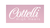 Cottelli High Heels