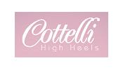 Cottelli High Heels