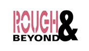 Rough Beyond