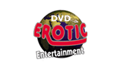 Ero Entertainment
