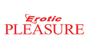 Erotic Pleasure