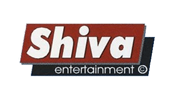 Shiva Entertainment